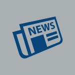 News-01